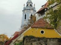 Danube-River-Cruise