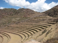Farming-by-Inkas-in-Peru